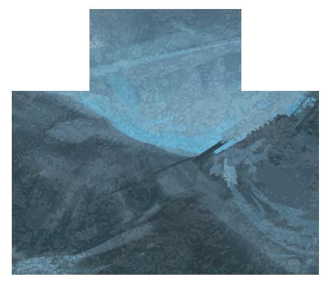 Jagged Compass Publishing Company